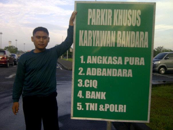 Ali Mustika Sari _ Blogger Asli Lamongan