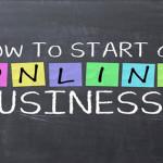 Memulai Bisnis Online Bagi Pemula