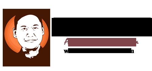 Ali Mustika Sari