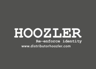 Distributor-Tas-Hoozler