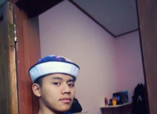 Arief Fatkhur Rochman