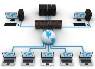 Mengenal Jaringan Komputer