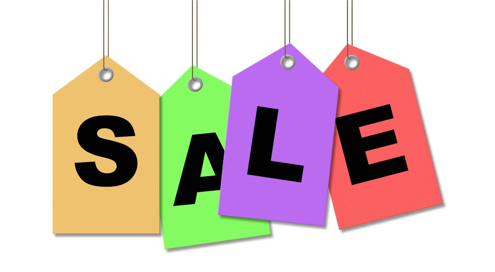 Sale - gstmalaysiainfo dot com