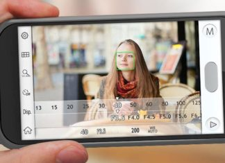 5 Aplikasi Editing Video Terbaru Dan Gratis Untuk HandPhone Android Anda