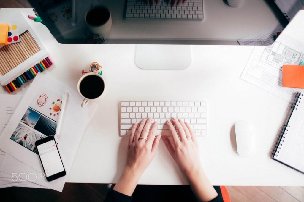 9 Aplikasi dan Situs untuk Menambah Kualitas Hidup Kamu