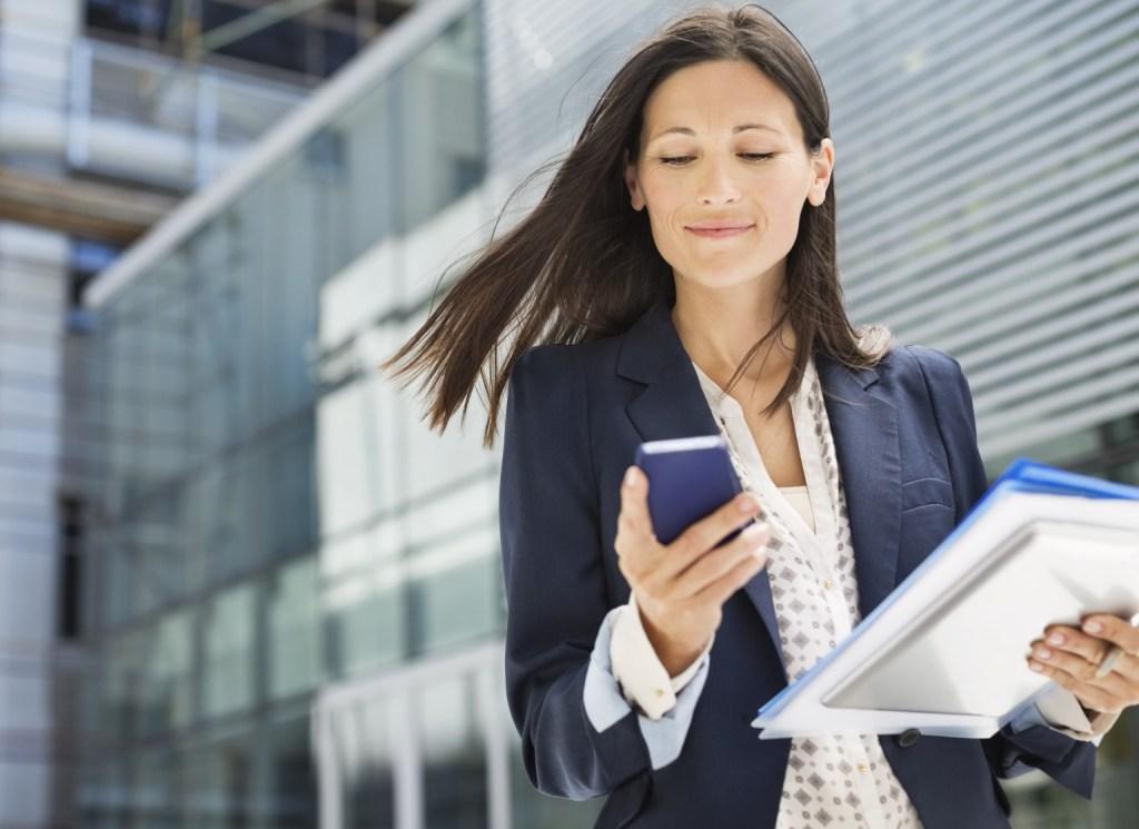 Apakah Kamu Sudah Melakukan Kebiasaan ini Untuk Mengatur Keuanganmu?