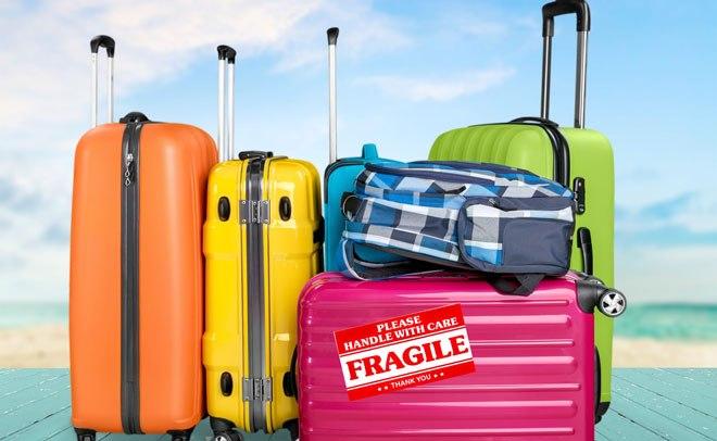 Dengan 10 Ide Travel Hack ini Membuat Liburan Kamu Jadi Tidak Biasa Lho!