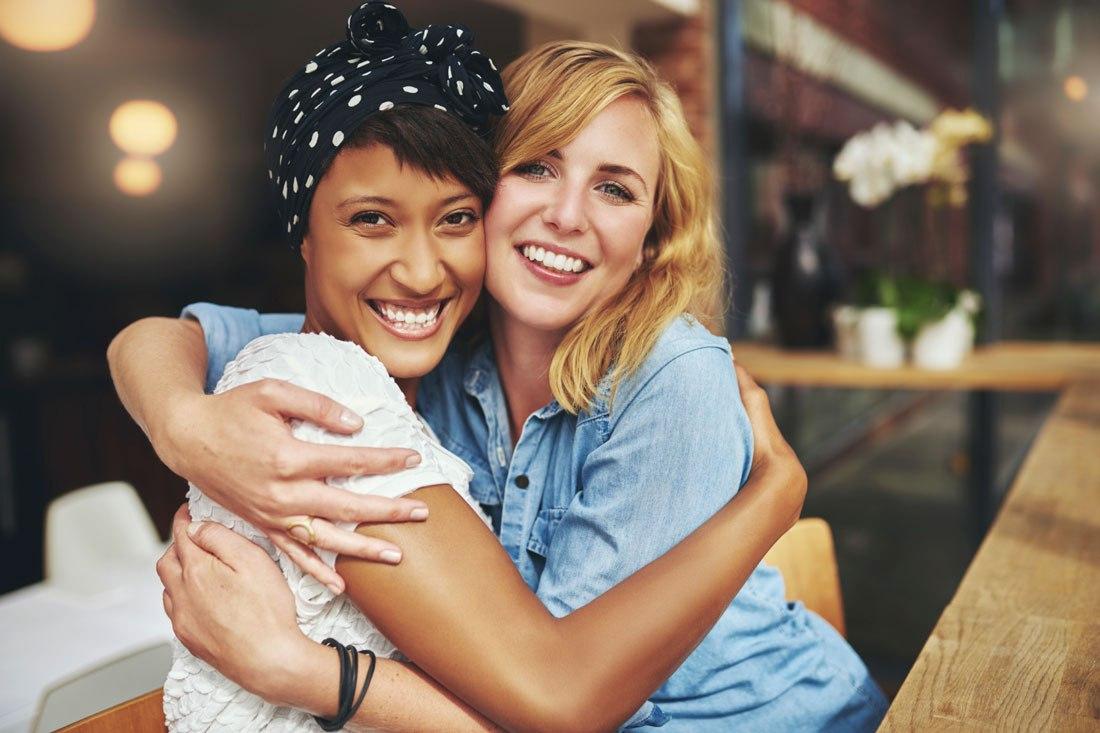 Kamu Iri Dengan Kesuksesan Temanmu? Yuk Ubah Rasa Iri itu Menjadi Inspirasi dengan Cara ini!