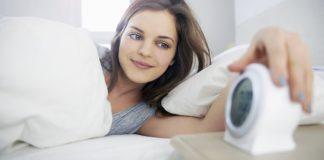 Kamu Kurang Tidur? Yuk Ikuti Cara ini Agar Tetap Terlihat Segar saat Bangun di Pagi Harinya!