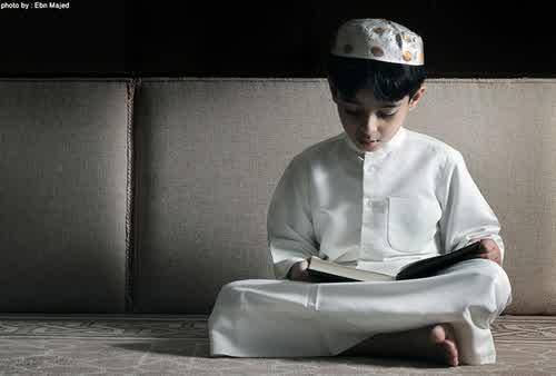 Membaca Al Qur'an Dipercaya Mengurangi Kejenuhan