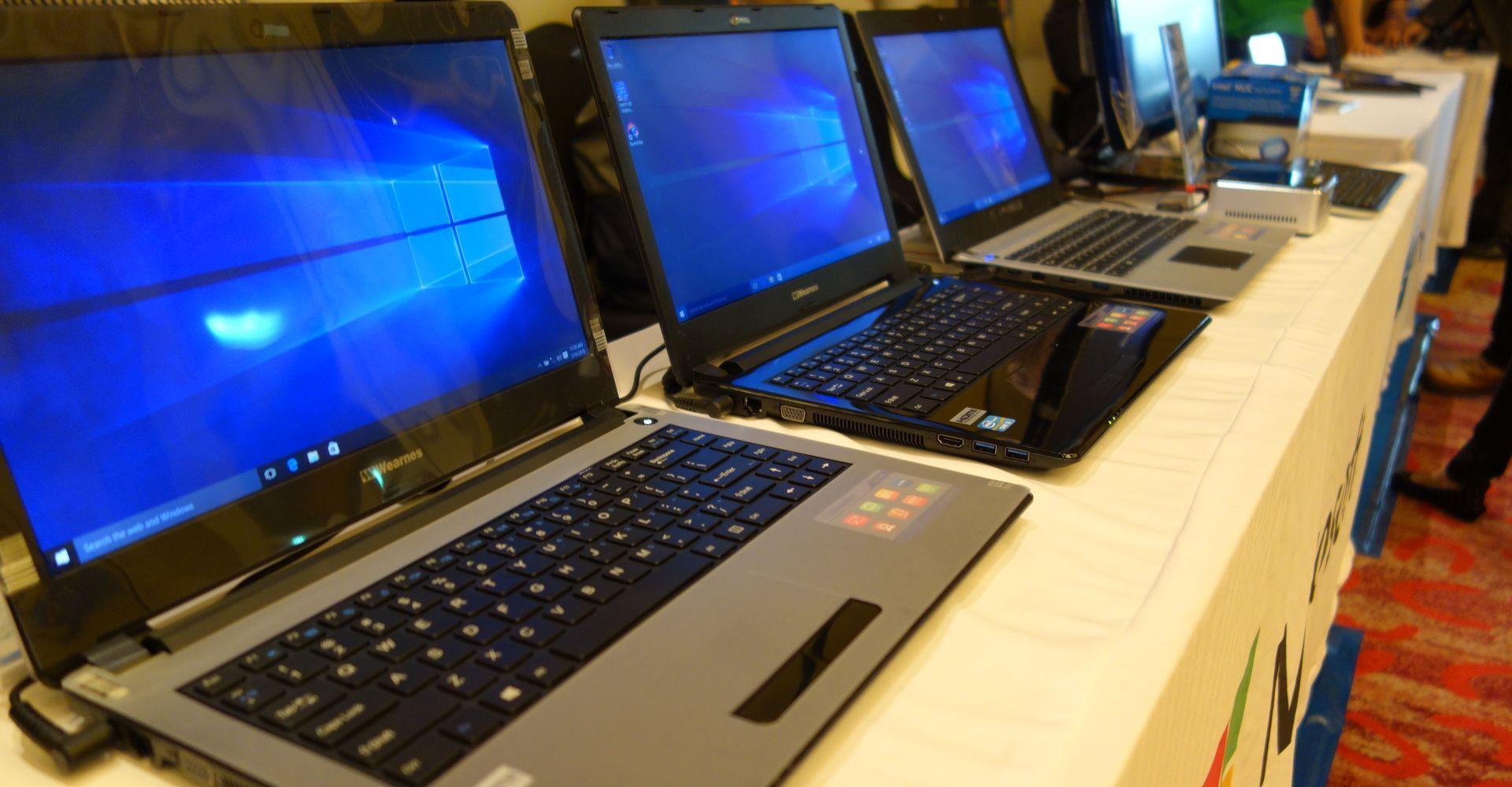 Bingung Pilih Mana Antara Laptop Dan Notebook? Yuk Cari Tau Kelebihan Dan Kekurangan Dari Masing-Masing Produk!