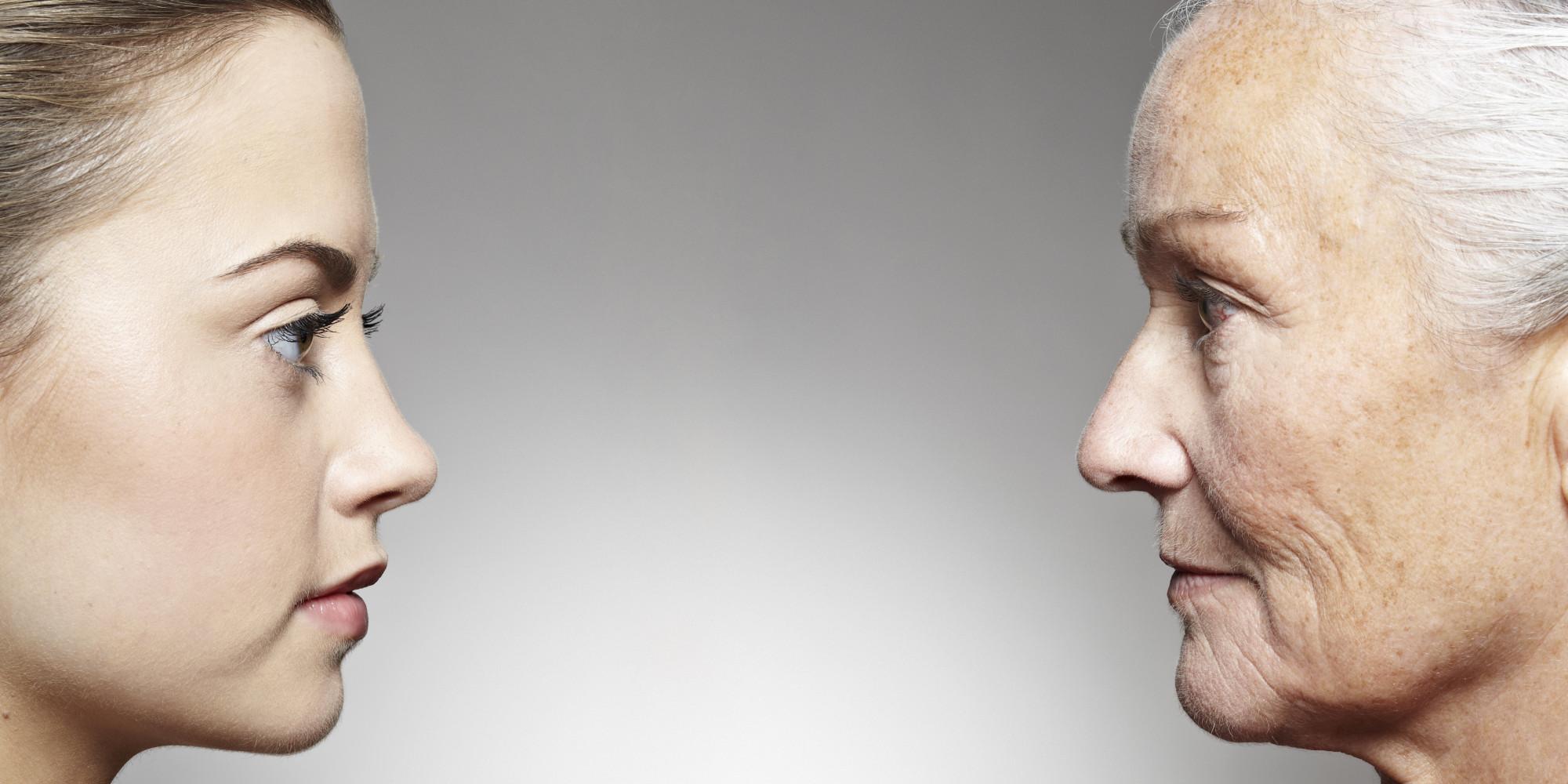 Mau Selalu Awet Muda? Hentikanlah Kebiasaan Buruk ini yang Dapat Mempercepat Penuaan Dini!