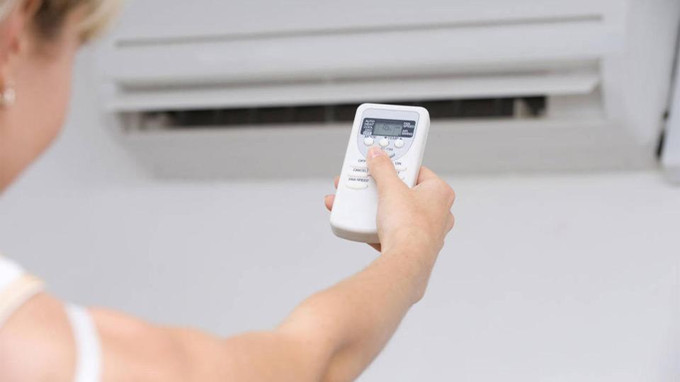 Dampak Penggunaan AC Berlebihan