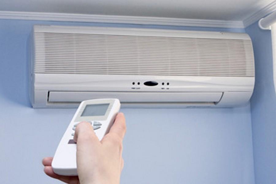 Bahaya Penggunaan AC Secara Berlebihan