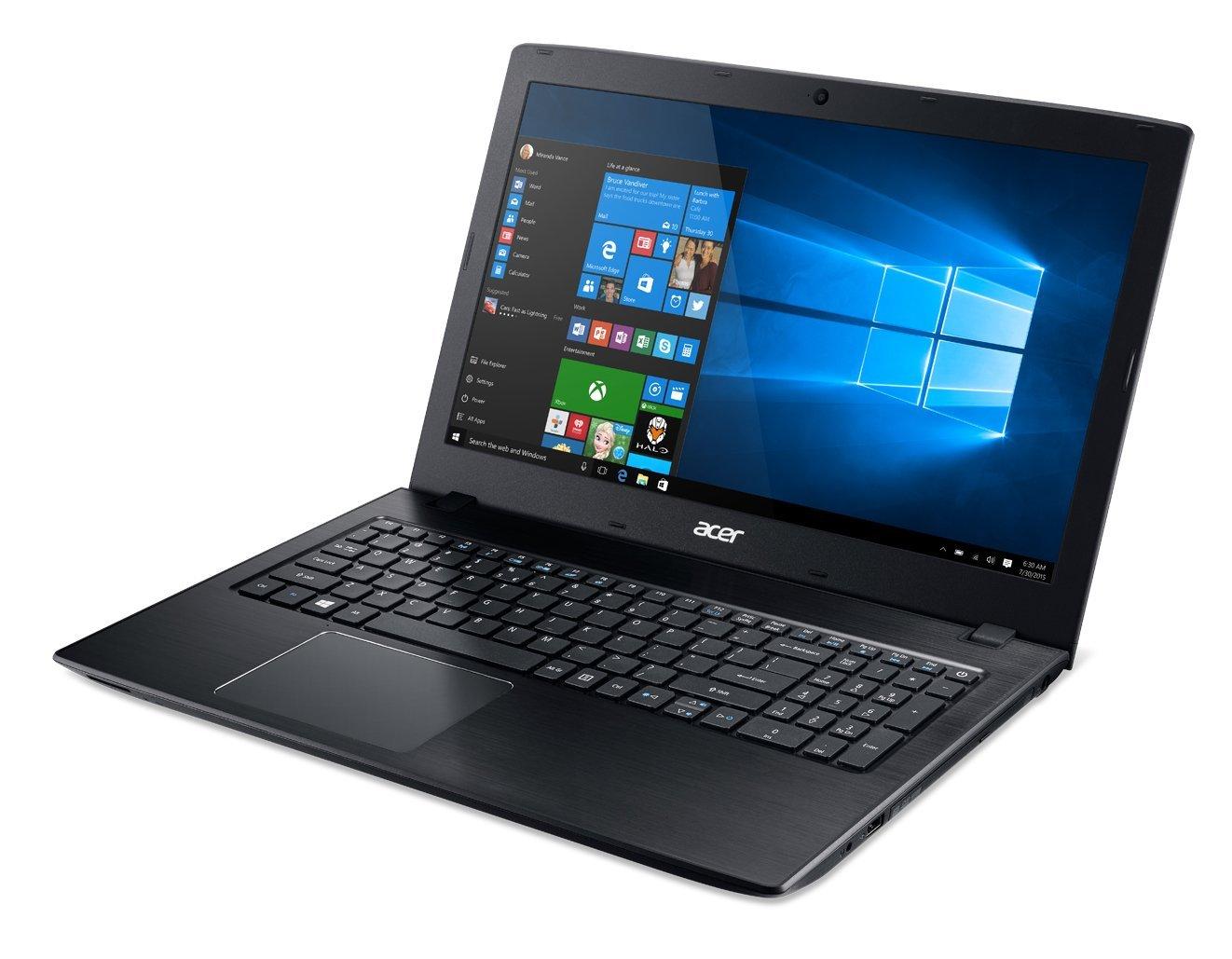 Produk Acer Yang Sangat Bersahabat