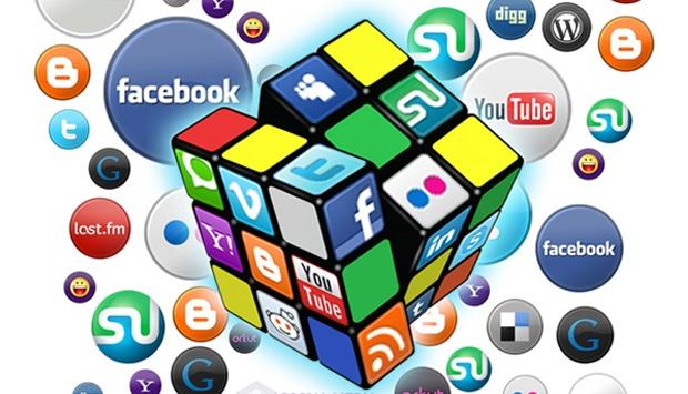Waspadai  Aplikasi Penyedot Kuota Internet secara Drastis!