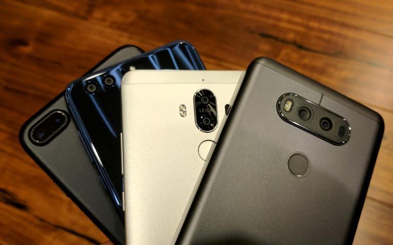 Menghemat Daya Baterai Smartphone