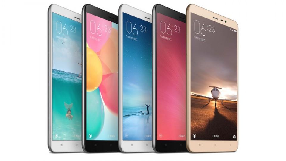 Produk Smartphone Korea Selatan