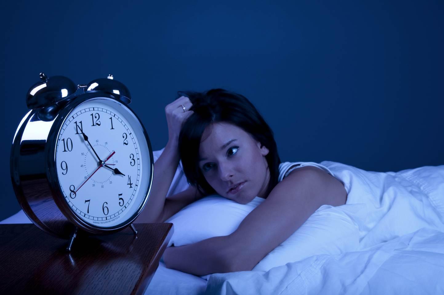 Jaga Pola Tidur, Agar Hidup Lebih Sehat