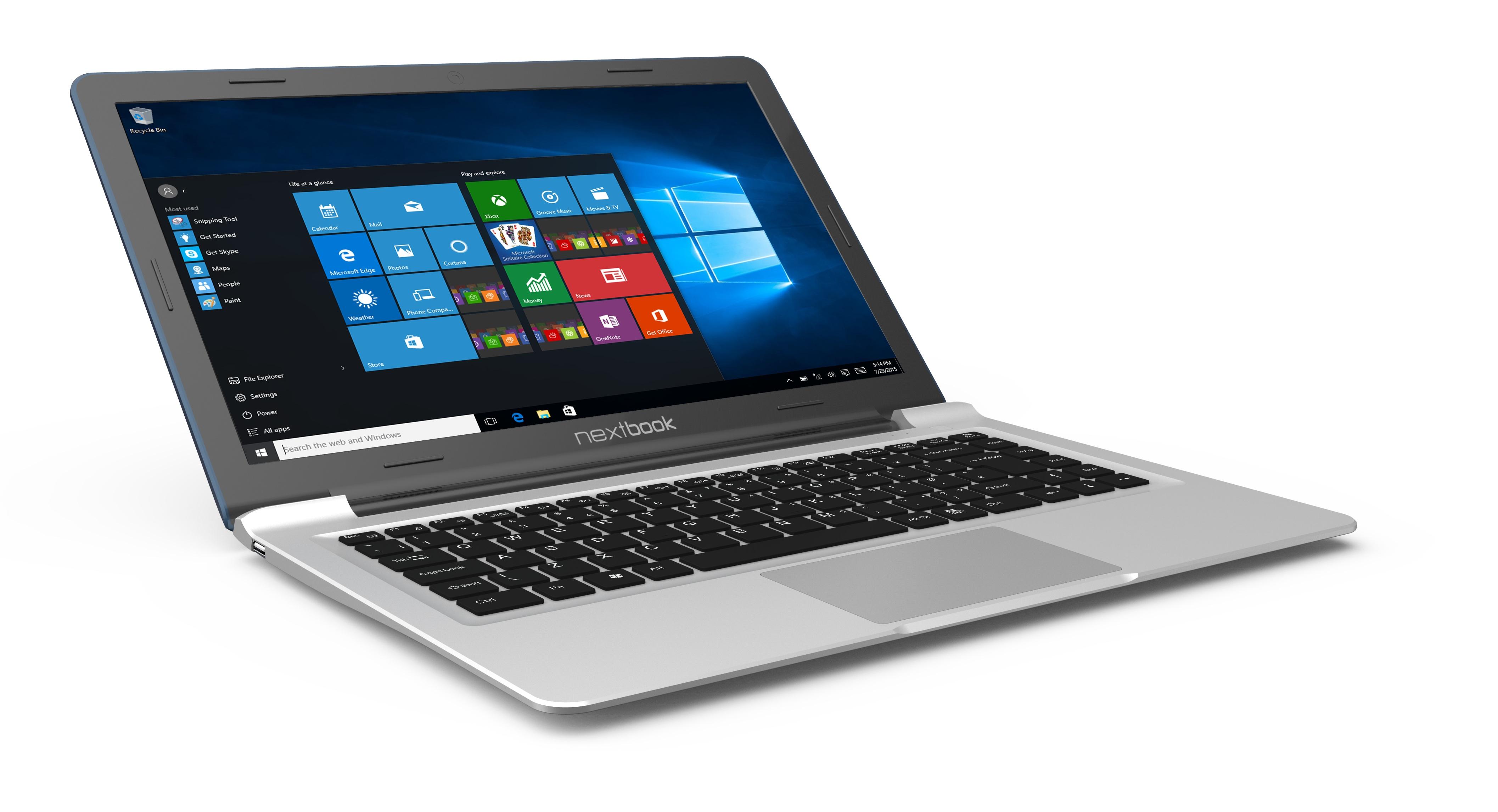 Adik Dari Laptop Yang Biasa Kita Menyebutnya Dengan Notebook