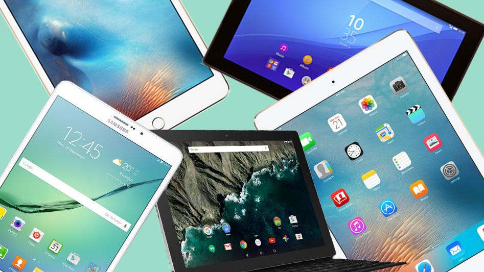 Ingin Tahu Fungsi Tablet Yang Jarang Orang Gunakan, Tetapi Ternyata Sangatlah Bermanfaat!