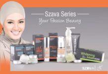 Manfaat Szava Kosmetik