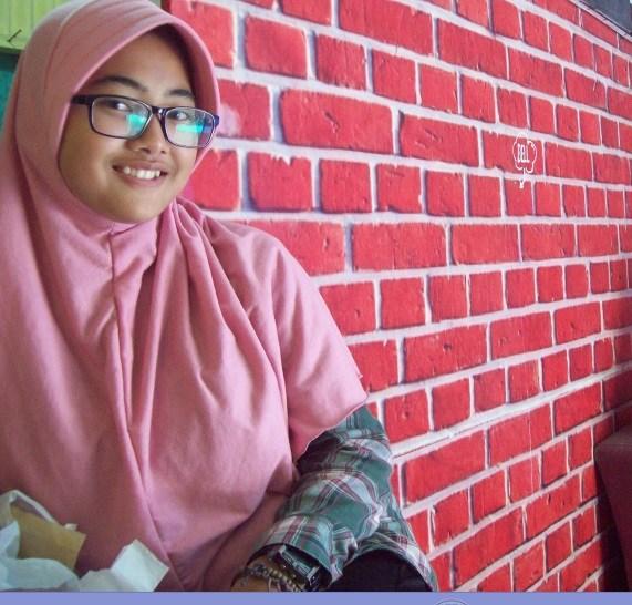 Profil Syifaul Laili Yudiana Alfauz