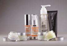 Szava Cosmetics