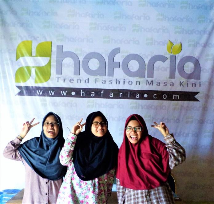 Winda Nur Anggraini - Multimedia SMK Budi Utomo 2017