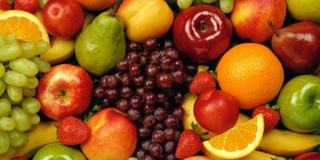 Buah Buahan Penurun Kolesterol1