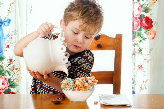 Cara Mendidik Anak Agar Mandiri dan Bertanggung Jawab