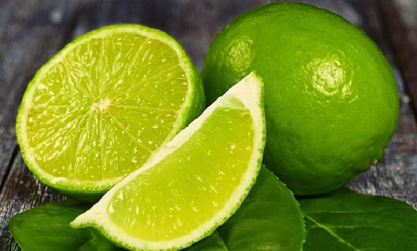 Manfaat Jeruk Nipis Untuk Diet