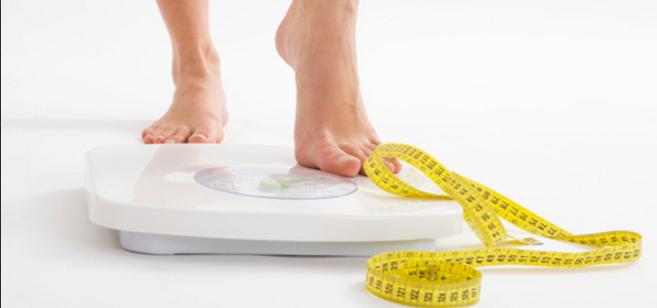 10 Manfaat Ketumbar untuk Kesehatan yang Tidak Disangka-sangka!