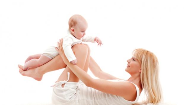 16 Olahraga untuk Ibu Menyusui Agar ASI Lancar