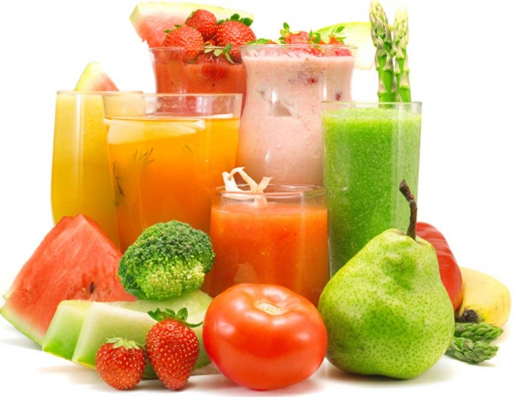 makanan-diet-sehat-untuk-ibu-menyusui