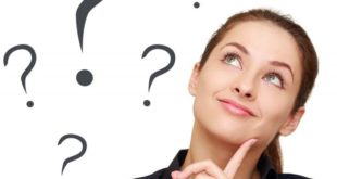 Cara Meningkatkan Daya Ingat dan Konsentrasi