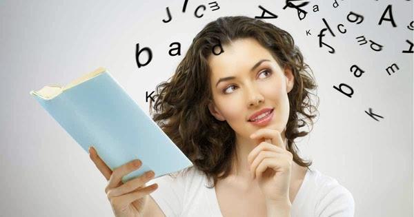 Cara Meningkatkan Konsentrasi dan Daya Ingat