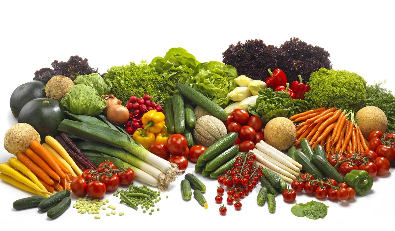 23 Manfaat Jahe yang Menakjubkan Untuk Kesehatan Tubuh