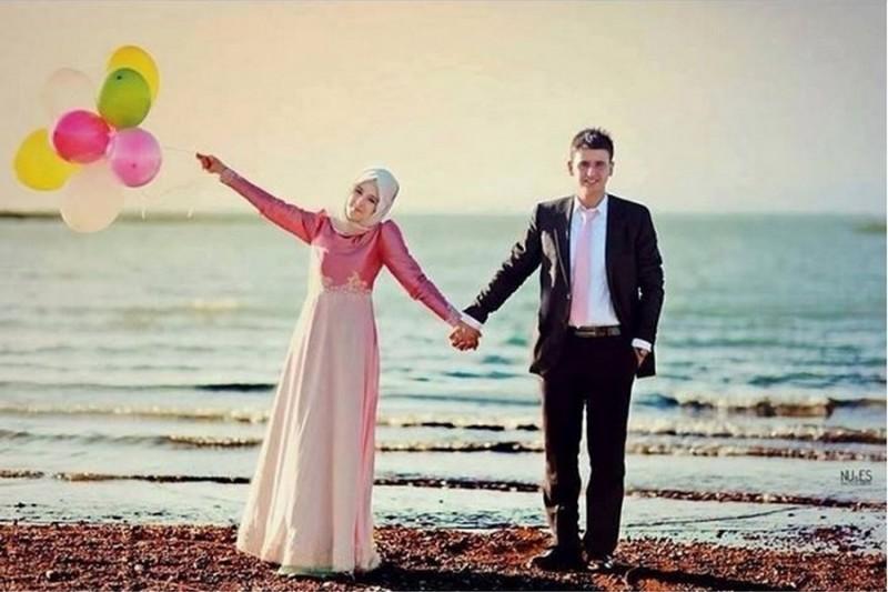 Manfaat Memiliki Suami Cuek