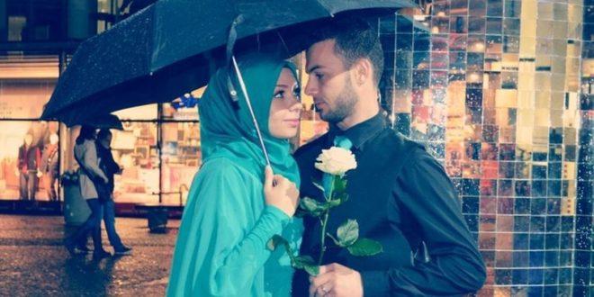 Manfaat Mempunyai Suami yang Cuek
