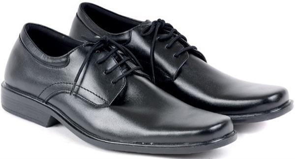 Model Sepatu Pria Pantofel