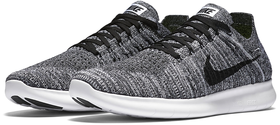 Model Sepatu Pria Sneakers