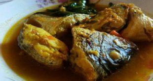 Macam-macam Kuliner Khas Sumbawa Nusa Tenggara Barat