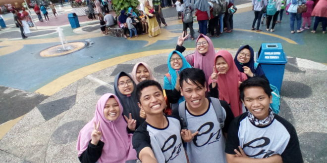 Enfordis Crew