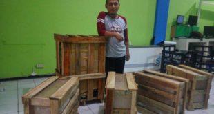 Pakar SEO Indonesia Terkenal dan Ganteng dari Lamongan