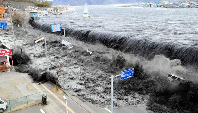 Tsunami-Jepang_Maret-2011