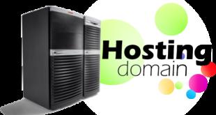 Apa Itu Domain Dan Hosting di Lengkapi dengan Video
