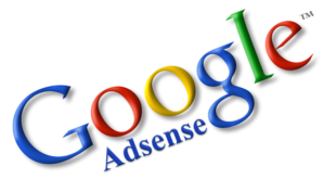 Cara Belajar Google Adsense Untuk Pemula