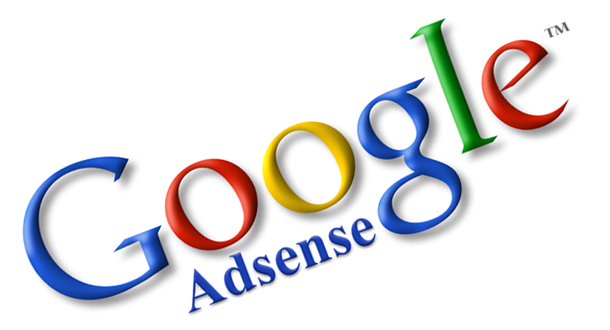 Cara Belajar Google Adsense