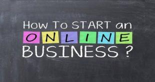 4 Cara Memulai Bisnis Online Bagi Pemula Yang Menguntungkan